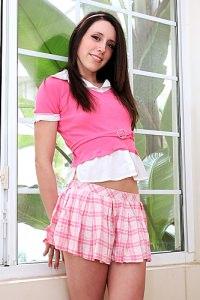 Picture of Janie Jones