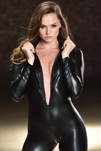 Picture of Tori Black