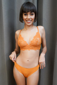 Picture of Janice Griffith