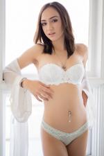 Lily Jordan Picture