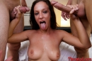 Jada Stevens, picture 155 of 167