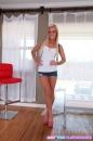 Nikki Blake picture 8