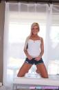Nikki Blake picture 17