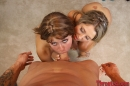 Sadie Sable & Nina Lane, picture 182 of 251