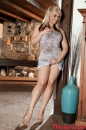 Sarah Vandella, picture 8 of 102