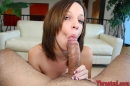 Jada Stevens, picture 107 of 129