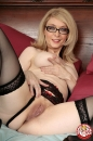 Nina Hartley picture 21