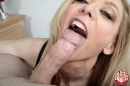 Nina Hartley picture 4