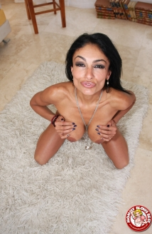 iranskaya-porno-zvezda
