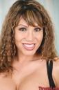 Ava Devine, picture 4 of 163