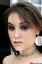 Sasha Grey picture 24