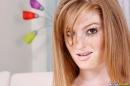 Faye Valentine picture 23