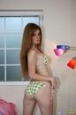Faye Valentine picture 7