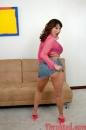 Ava Devine, picture 13 of 161