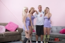 Christie Stevens VS Lia Lor VS Sarah Vandella, picture 104 of 330