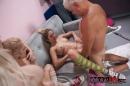 Christie Stevens VS Lia Lor VS Sarah Vandella, picture 315 of 330