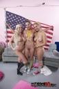 Christie Stevens VS Lia Lor VS Sarah Vandella, picture 321 of 330