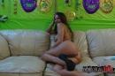 Rachel Roxxx, picture 123 of 177