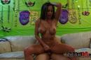 Rachel Roxxx, picture 146 of 177