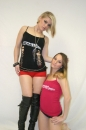 Ash Hollywood and Missy Scarlet, picture 34 of 339