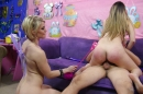 Ash Hollywood and Missy Scarlet, picture 190 of 339