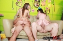 Jennifer White and Rachel Roxxx, picture 58 of 132