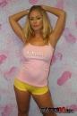 Nicole Aniston picture 2