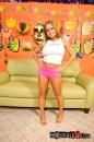 Nikki Delano picture 8