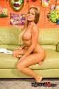 Nikki Delano picture 23