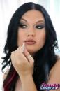 Cassandra Calogera picture 19