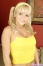 Bree Olson picture 18