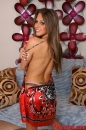 Rachel Roxx, picture 40 of 114
