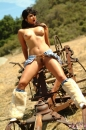 Sunny On The Ranch picture 2