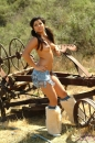 Sunny On The Ranch picture 5