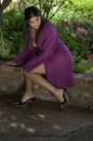 Sunny Leone picture 25