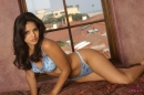 Baby Blue Lingerie picture 13