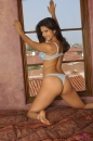 Baby Blue Lingerie picture 28