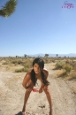 Fun In The Desert Sun picture 9