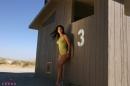 Sunny Leone picture 27