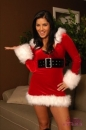Mrs Claus picture 1
