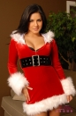 Mrs Claus picture 9