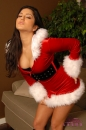 Mrs Claus picture 15