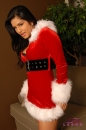 Mrs Claus picture 16