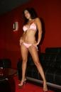 Sunny Pink Bikini picture 6