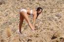 Sunny Leone picture 24