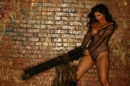 Machine Gun Sunny picture 20