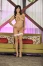 Sunny Leone picture 17