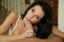 Veronica Avluv, picture 32 of 96