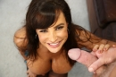Lisa Ann, picture 346 of 361