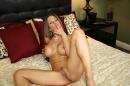 Rachel Roxxx, picture 210 of 386